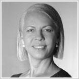 Pam Webster, Managing Partner