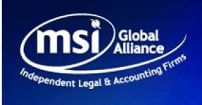MSI Global Alliance