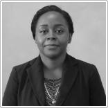 Shameica Hodge, Associate